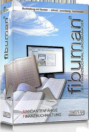 novoplan software gmbh fibuman 10. Black Bedroom Furniture Sets. Home Design Ideas
